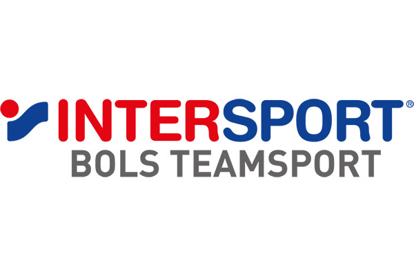 Intersport Bols Teamsport