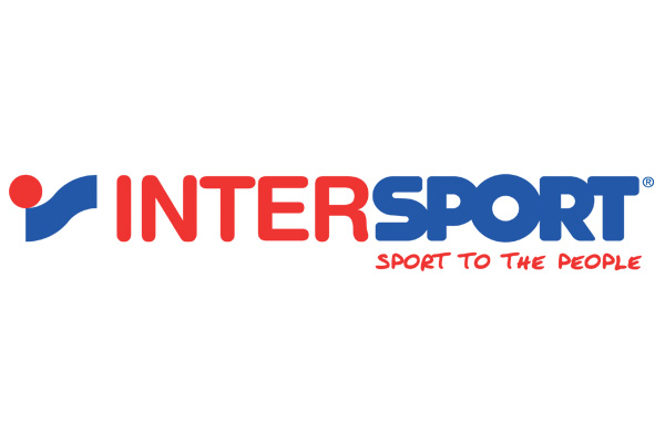 Intersport Schutte