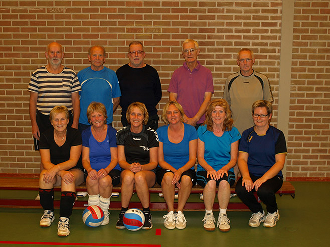 vocluma recreatie 1